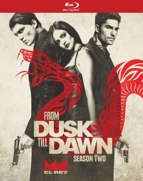 From.Dusk.Till.Dawn.The.Series.Season.2-Blu-ray.Cover