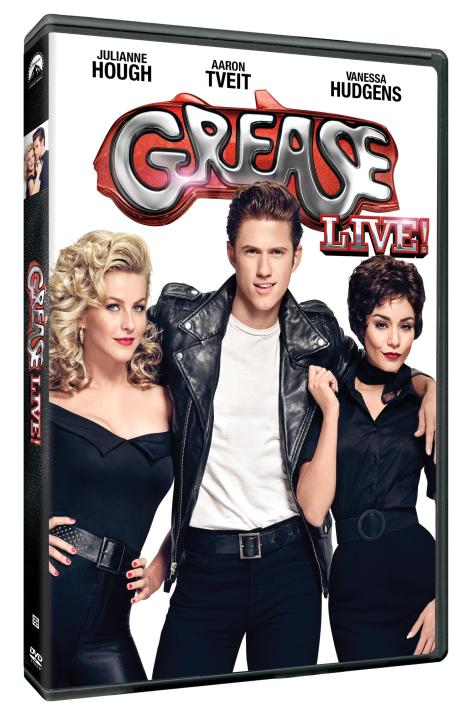 Grease.Live-DVD.Cover-Side