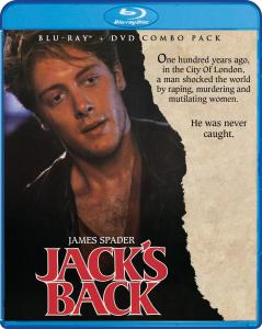 Jack's.Back-Blu-ray.Cover