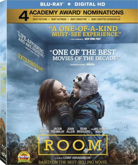 Room-Blu-ray.Cover