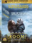 Room-DVD.Cover