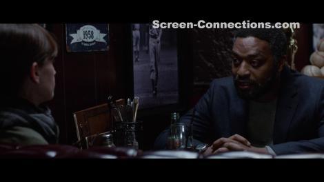 Secret.In.Their.Eyes-Blu-ray.Image-02