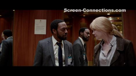 Secret.In.Their.Eyes-Blu-ray.Image-04