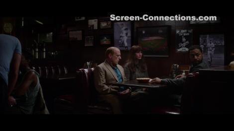 Secret.In.Their.Eyes-Blu-ray.Image-05