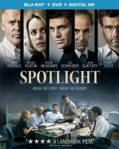 Spotlight-Blu-ray.Cover