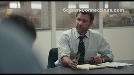 Spotlight-Blu-ray.Image-02