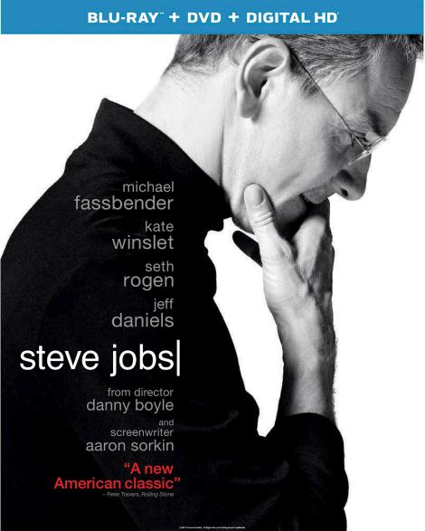 Steve.Jobs-Blu-ray-Cover