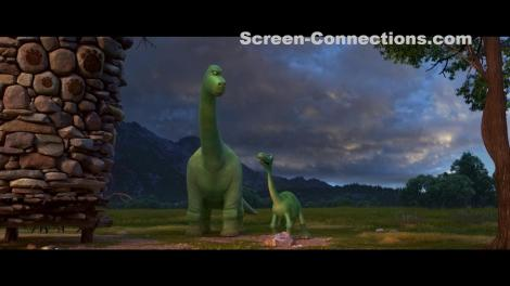 The.Good.Dinosaur-2D.Blu-ray.Image-01