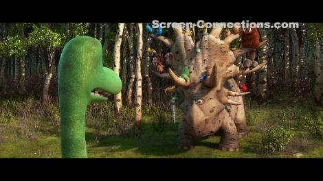 The.Good.Dinosaur-2D.Blu-ray.Image-02