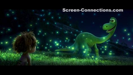 The.Good.Dinosaur-2D.Blu-ray.Image-04