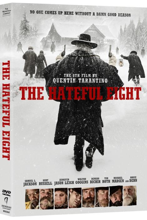 The.Hateful.Eight-DVD.Cover-Side