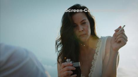 The.Leftovers.Season.2-Blu-ray.Image-03