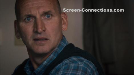 The.Leftovers.Season.2-Blu-ray.Image-05