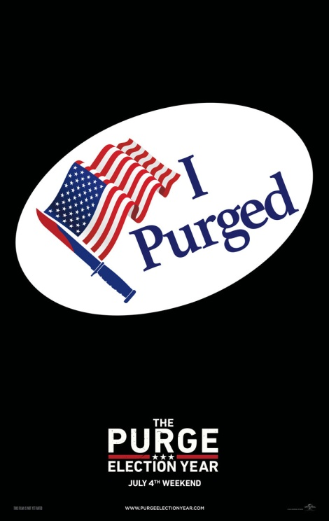 The.Purge.Election-Promo