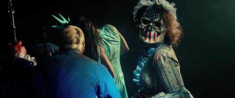 The.Purge.Election.Year-Trailer-Image-01