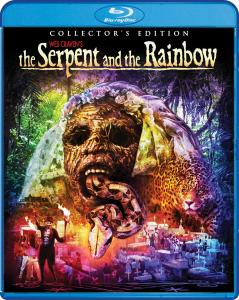 The.Serpent.And.The.Rainbow-CE-Blu-ray.Cover