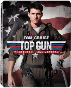 Top.Gun-30th.Anniversary.Steelbook-Blu-ray.Cover-Side