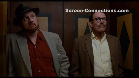 Trumbo-Blu-ray.Image-02