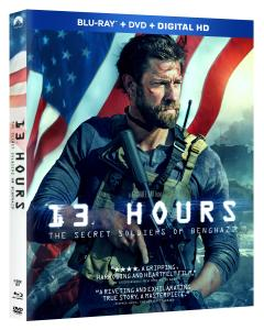 13.Hours.The.Secret.Soldiers.Of.Benghazi-Blu-ray.Cover-Side
