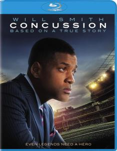 Concussion-Blu-ray.Cover
