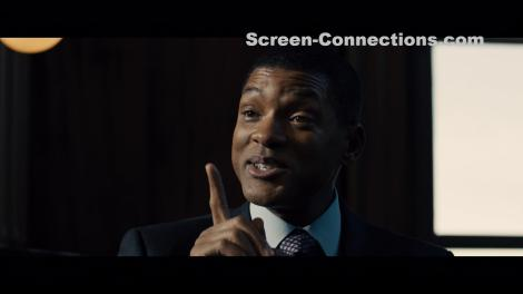 Concussion-Blu-ray.Image-01
