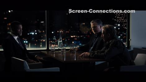 Concussion-Blu-ray.Image-05