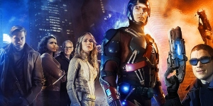 DC-Legends-of-Tomorrow-Promo-Image