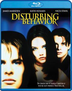 Disturbing.Behavior-Blu-ray.Cover