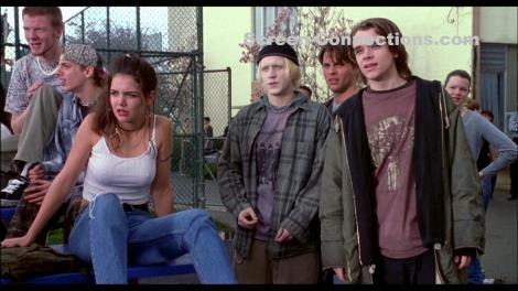 Disturbing.Behavior-Blu-ray.Image-01