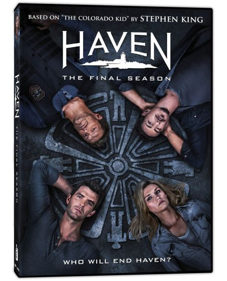 Haven.The.Final.Season-DVD.Cover-Side
