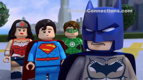 Lego.DC-Justice.League.Cosmic.Clash.-Blu-ray.Image-02