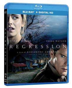 Regression-Blu-ray.Cover-Side