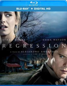 Regression-Blu-ray.Cover