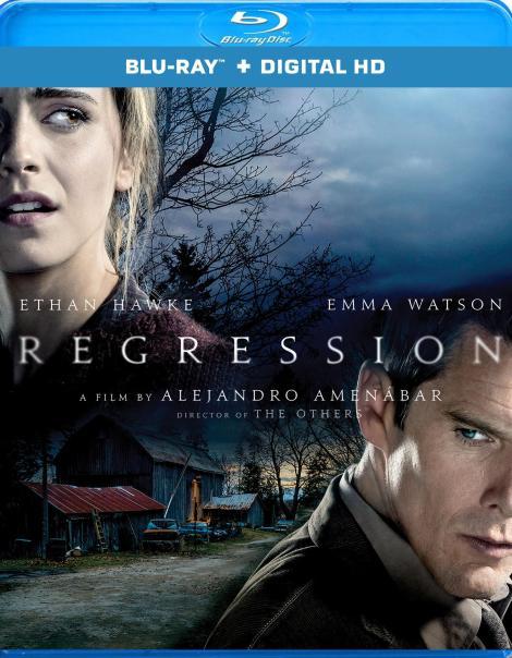 Regression-Blu-ray.Cover