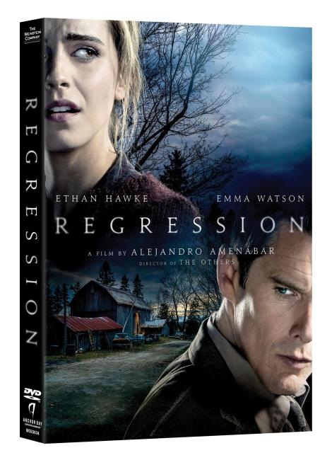 Regression-DVD.Cover-Side