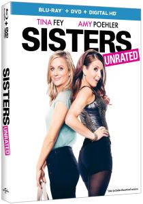 Sisters-Unrated-Blu-ray-Cover-Side