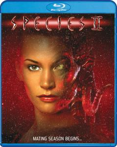 Species.2-Blu-ray.Cover