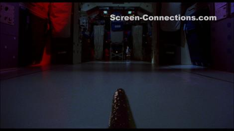 Species.2-Blu-ray.Image-01