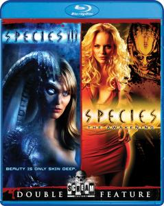 Species.3-Species.The.Awakening-Double.Feature-Blu-ray-Cover