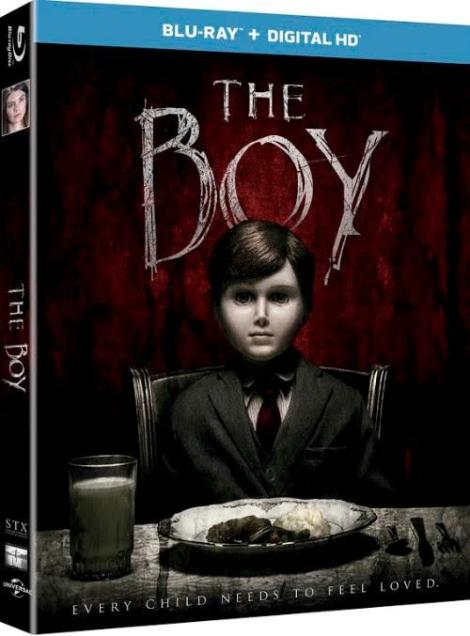 The.Boy-Blu-ray.Cover-Side