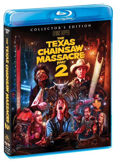 The.Texas.Chainsaw.Massacre.Part.2-CE-Blu-ray.Cover-Side