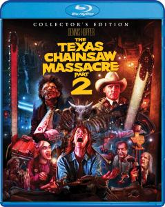 The.Texas.Chainsaw.Massacre.Part.2-CE-Blu-ray.Cover