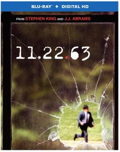 11.22.63-Blu-ray.Cover
