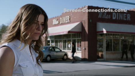 Banshee.Season.3-Blu-ray.Image-02