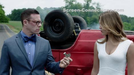 Banshee.Season.3-Blu-ray.Image-03