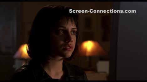 Cherry.Falls-Blu-ray.Image-05