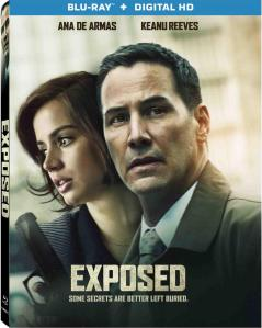 Exposed-Blu-ray.Cover
