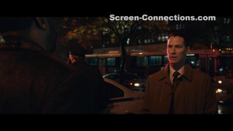 Exposed-Blu-ray.Image-04