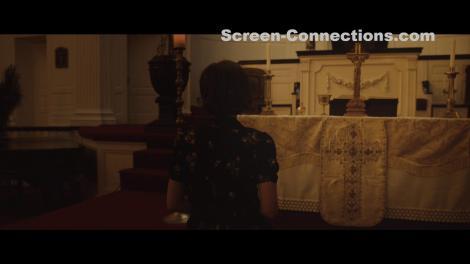 Exposed-Blu-ray.Image-05