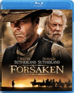 Forsaken.2015-Blu-ray.Cover